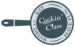 Cookin' Class - Culinary Experience